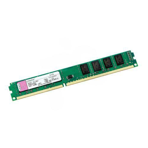 Memorias ram 4 gb, 2 gb, ddr3, ddr2 para pc y portatil