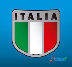Clases de italiano individuales: ¡grande oportunidad en Manizales!