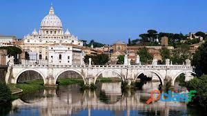 Clases de italiano individuales: ¡grande oportunidad en Manizales! 4