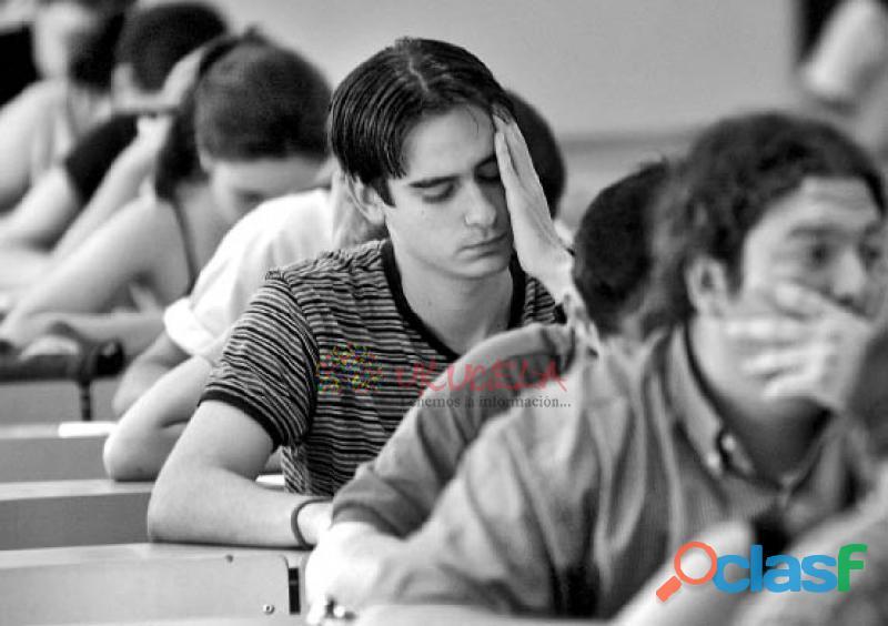 Clases particulares medellín:matemáticas,álgebra,cálculo y trigonometría.