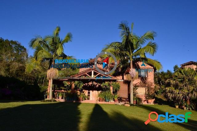 Casa para venta en rionegro 2226