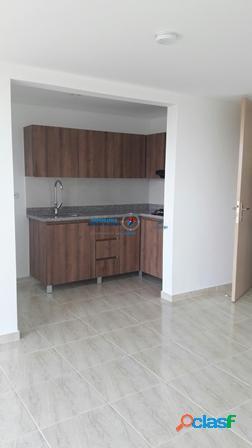 Apartamento para venta en rionegro 2527