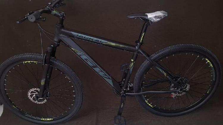 Bicicletas nuevas gw rin 29 ganga!! nuevas