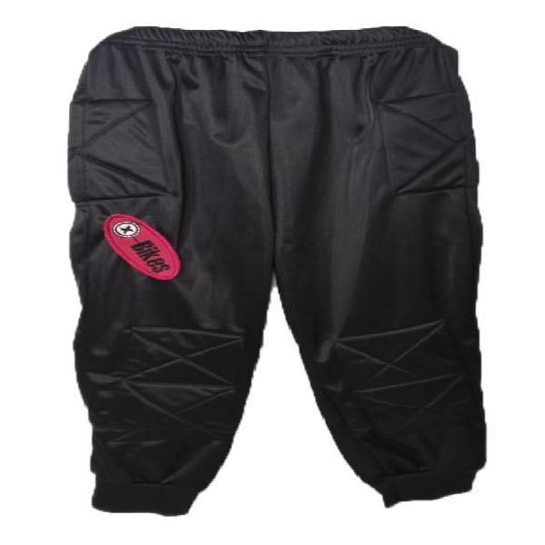 Pantalon deportivo con refuerzos para niños