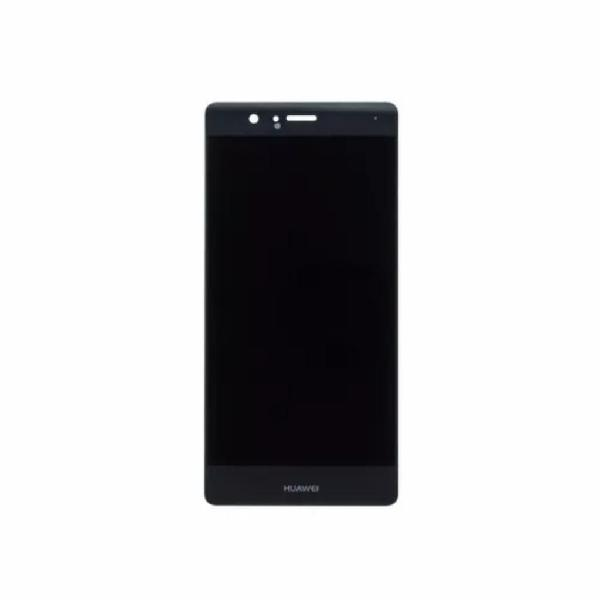 Touch tactil huawei p9 eval09