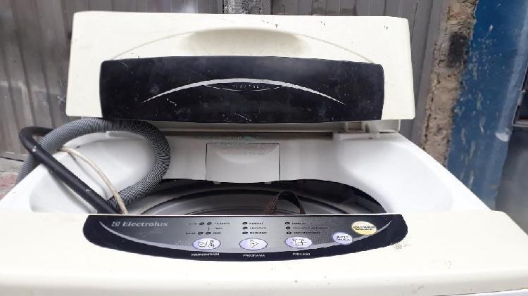Alquiler de lavadoras norte