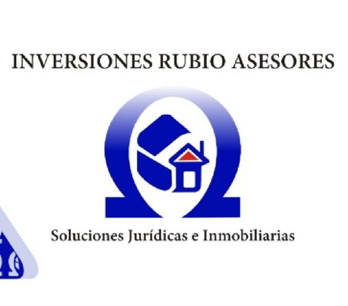 EXCELENTE OPORTUNIDAD REMATE ALTOS DEL ZIPA, SAN CRISTOBAL.