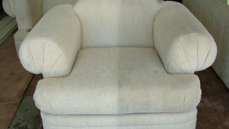 Lavastar mosquera 3059452645 lavado de muebles lavastar