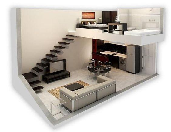 Servicio de aseo y cuidado para oficinas y apartamentos