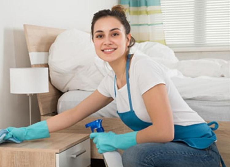 Servicio doméstico 3208721927