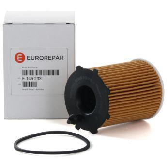 Filtro de aire motor original peugeot -