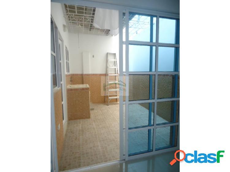 Cartagena venta casa la concepción (218e05)