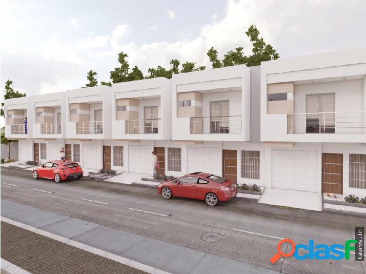 Casas en planos alta valorizacion montería¡¡¡¡