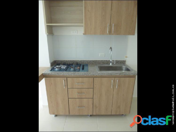 Apartamento venta armenia - oviedo