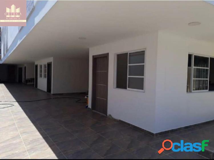 Vendo casa nueva en la unión - codigo 4440003