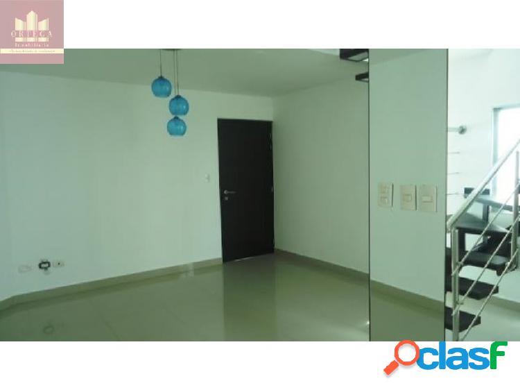 Se arrienda apto duplex riomar - codigo 4343700