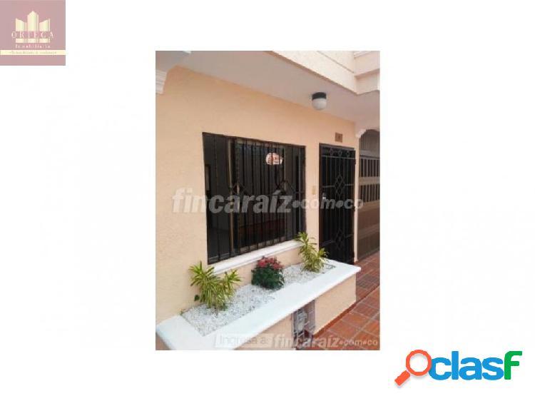 Casa en venta en barrio delicias - cod 3942307