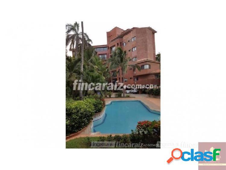 Villa campestre código fincaraiz.com.co: 3183626