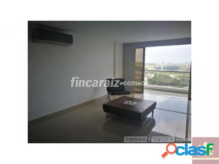 Villa santos código fincaraiz.com.co: 3359385