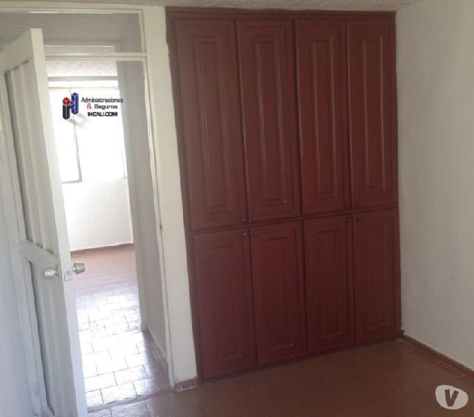 Apartamento familiar en alquiler norte de cali calimio norte