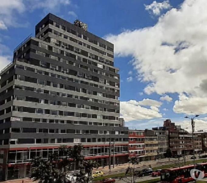 Arriendo Lindo Apata-Estudio ESTRENAR Torre Innova 6p.