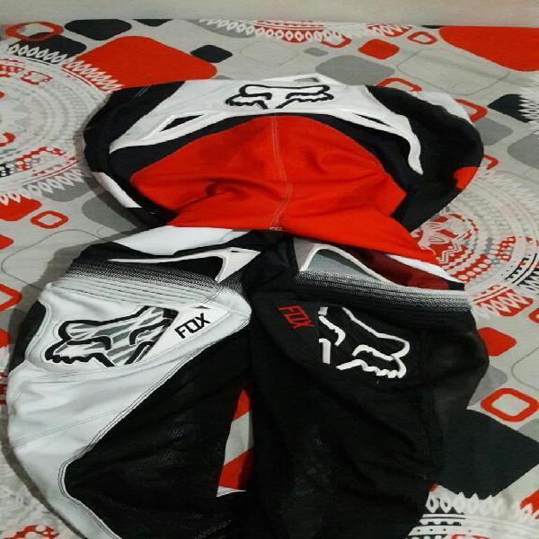 Pantalon de motocross enviar 3008772521
