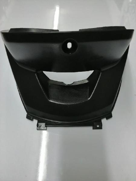 Tapa motor bws 125