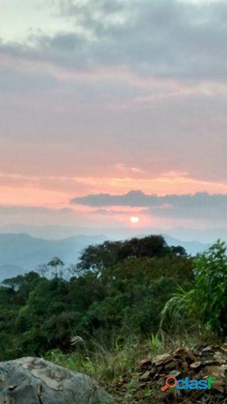 Se vende finca en la vega (Cundinamarca) 10 fanegadas 5