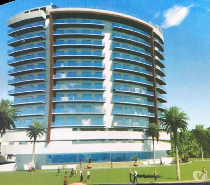 Apartamento cartagena premium isla taormina