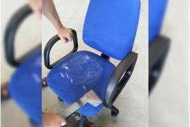 Lavado de alfombras, tapetes, sillas de oficina, muebles,