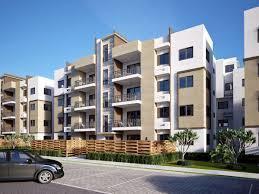 Apartamento en arriendo barrio caribe verde