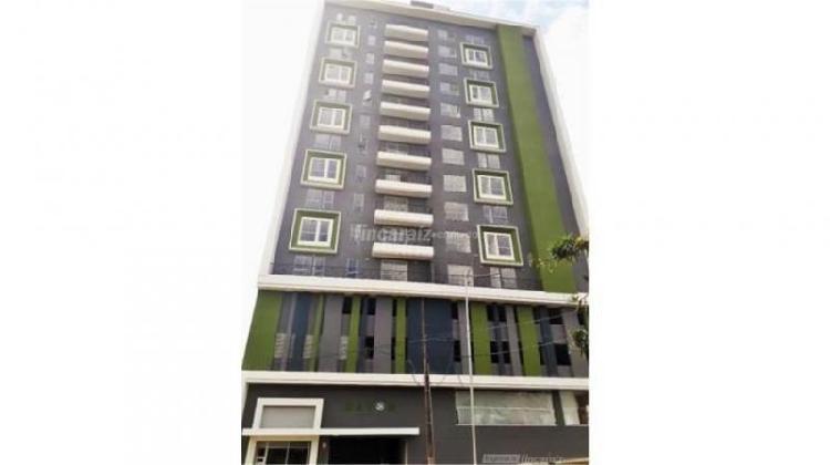 Apartamento en arriendo en armenia bayon cod. abbie-406382