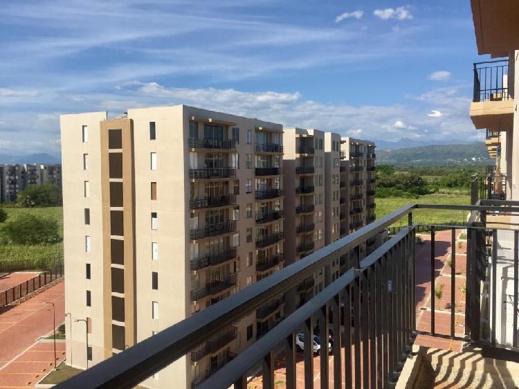 Apartamentos amoblados para alquiler por dias peñalisa