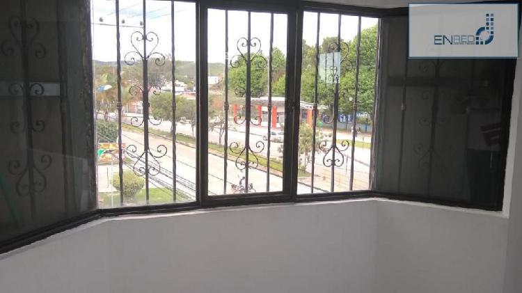 Se arrienda casa comercial en ciudad jardin popayan