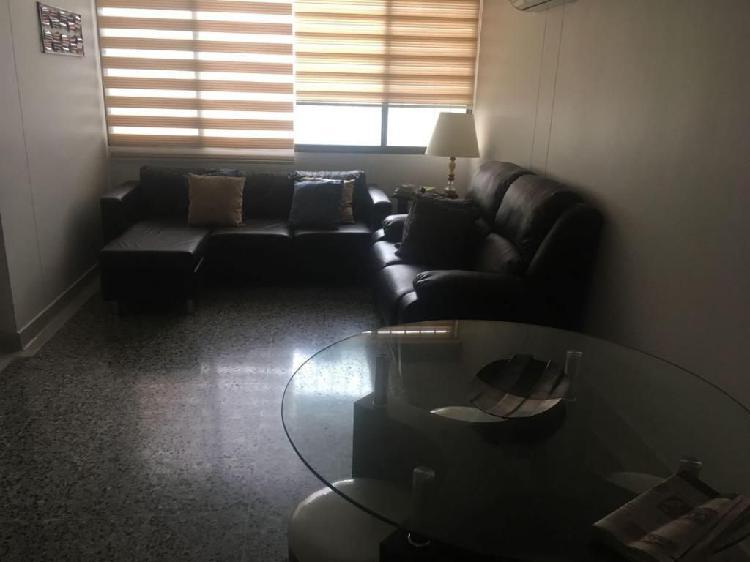 Se arrienda apartamento amoblado en el barrio riomar 851850