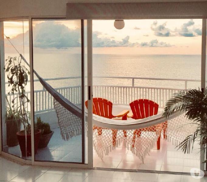 Apartamento en marbella, cartagena