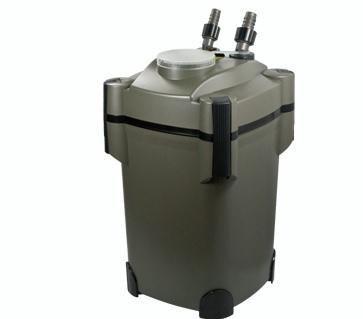 Filtros de canasta para acuarios xtream resun ef1200