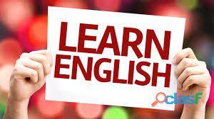 Aprende ingles ahora