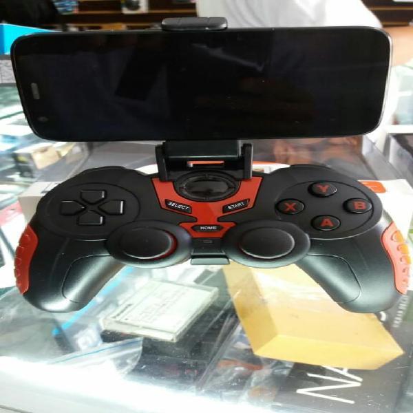 Gamepad android videojuegos