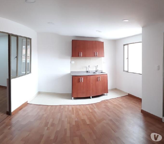 Casa rentable kennedy 5 apartamentos y garaje estrenar