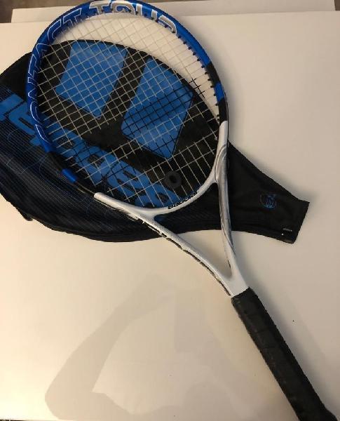 Tenis babolat profesional nueva
