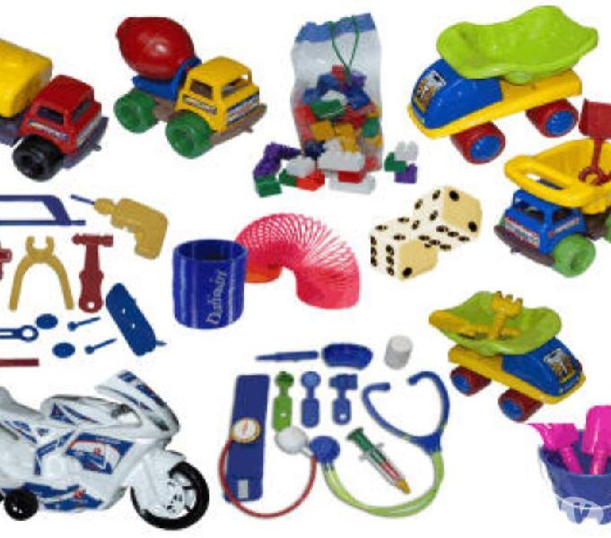 Termos plasticos fabricamos
