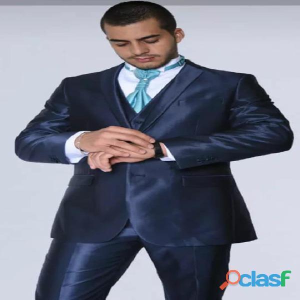 Alquiler trajes smoking cachacos de hombre medellin   itagui