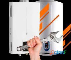 Reparacion y mantenimiento de artefactos de gas 3144179831 6