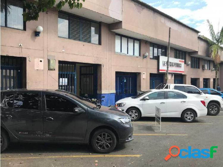 Local comercial centro de armenia