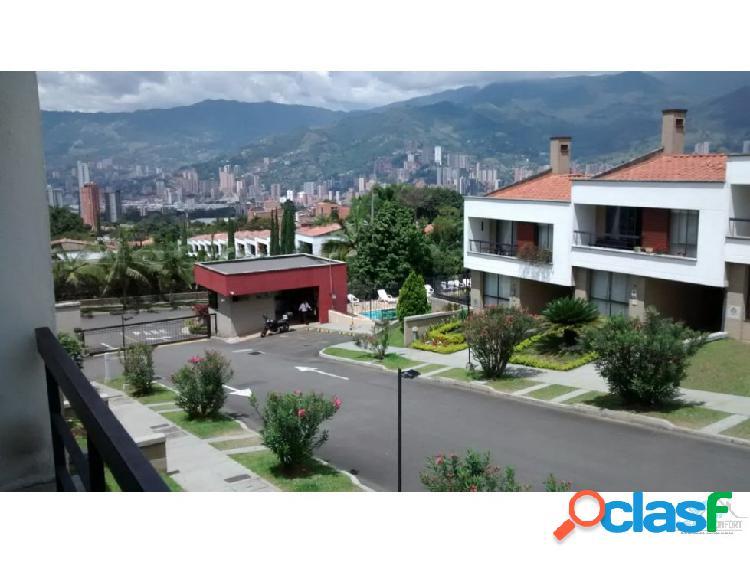 En venta casa ubicada Estrella Antioquia Medellin