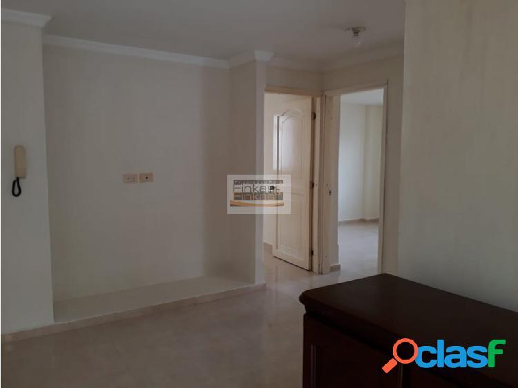 Se vende apartamento - los profesionales armenia