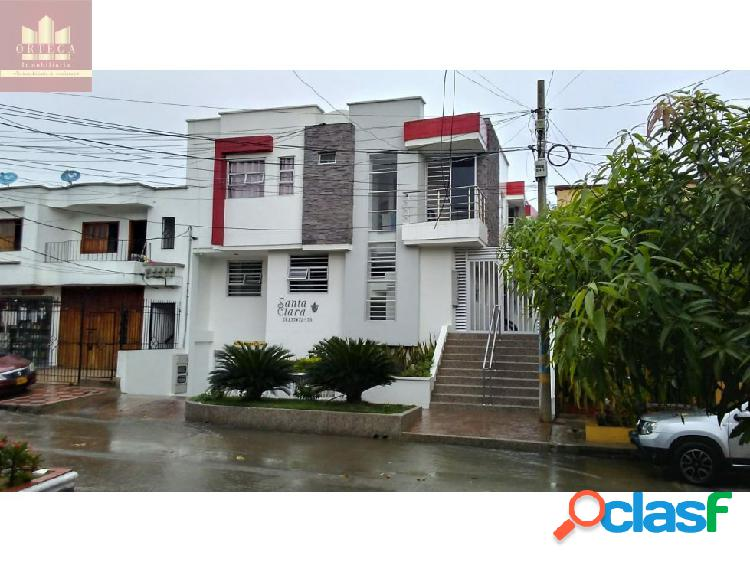 Casa en venta san felipe - codigo 4762528
