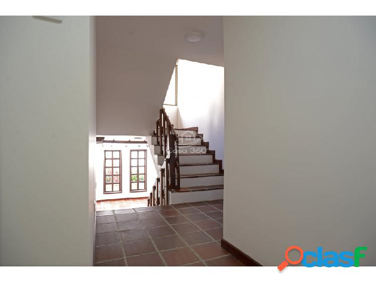 Venta de bella casa en barrio morasurco (pasto)
