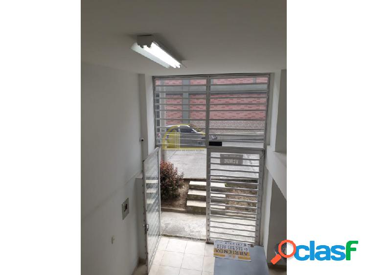 Local en arriendo barrio granada armenia